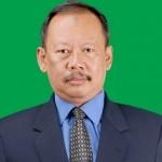 1. Drs. H. Turmudi, M.Si