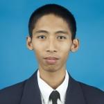 14. Ridho Yuniar Wardhana, S.Kom