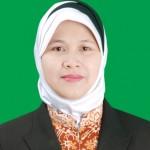 Dr. Sri Harini, M.Si