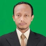 6. Abdussakir, M.Pd