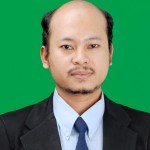 Abdul Aziz, M.Si