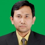 Ach. Nashichuddin, M.A