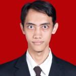 Hisyam Fahmi, M.Kom.
