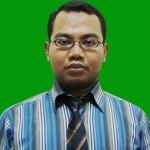 10. Hairur Rahman, M.Si