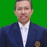 13. Dr. H. Imam Sujarwo, M