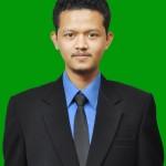 14. M. Nafi Jauhari, M