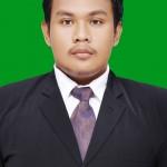 15. Muhammad Khudzaifah, M.Si