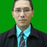 3. Wahyu H. Irawan, M.Pd