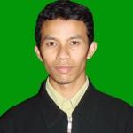 7. M. Jamhuri, M.Si